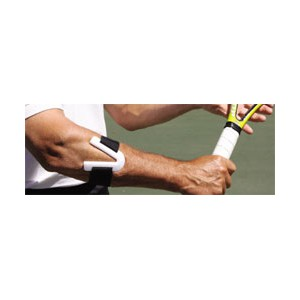 Victory pain reliever tennis elbow