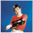 Thermotex Golfer's- or Tennis elbow