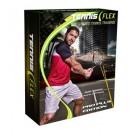 Tennis Flex Pro