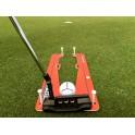 Golf Slot Trainer