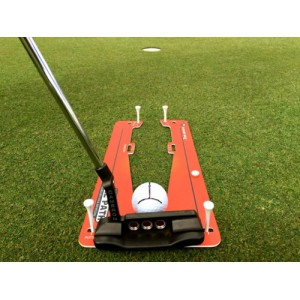 Golf Slot Trainer - Extrapro se