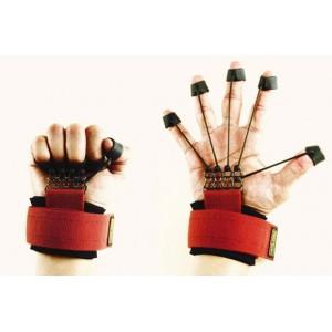 Hand Yoga Hand Extensor trainer