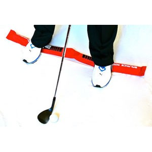 Balance Rod