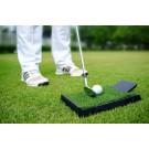 Golf Chipping Pro golfmattan