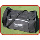 Golf gear bag