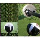Ball grabber