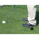 Balance rod golf