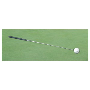 Speedball Driver striking club