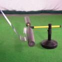 Slice Hook eliminator PLUS